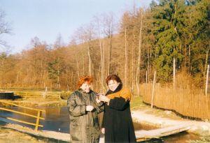 mikusova_005